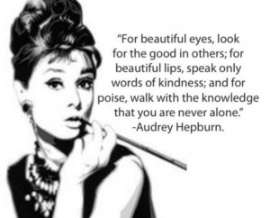 audrey-hepburn-beautiful-diva-quotes-Favimcom-128354